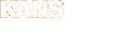 logo_kansplus